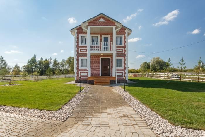 коттеджный посёлок -  , Балашихинский р-н