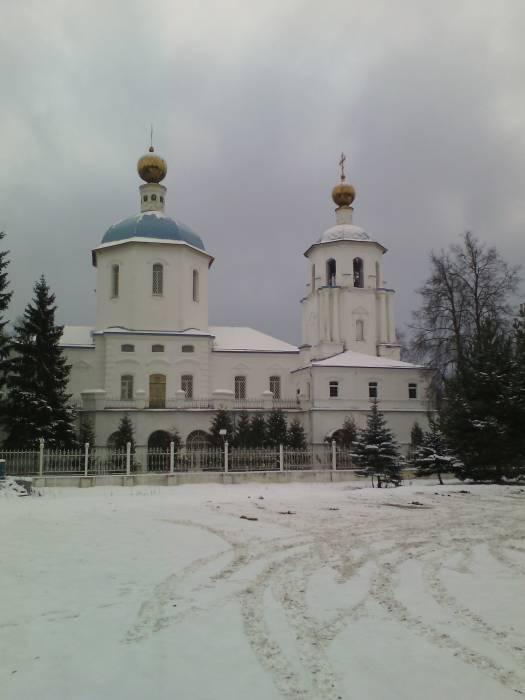 участок - г. Солнечногорск, Солнечногорский р-н