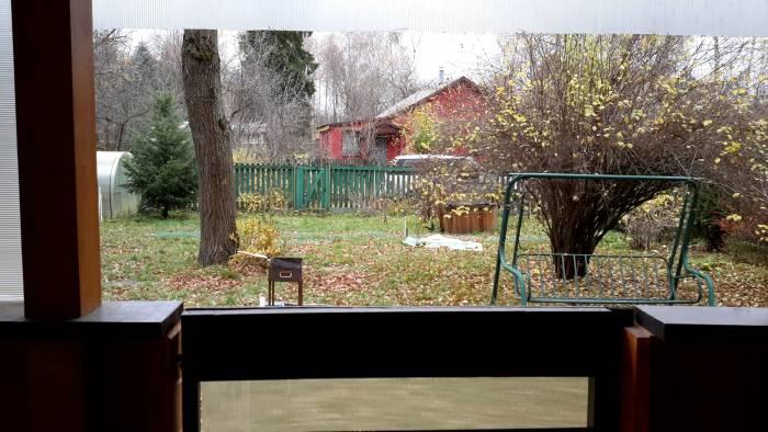 Коттеджный посёлок: дач.пос. Загорянский (фото 23)