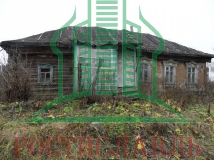 Коттедж: село Полурядинки (фото 3)