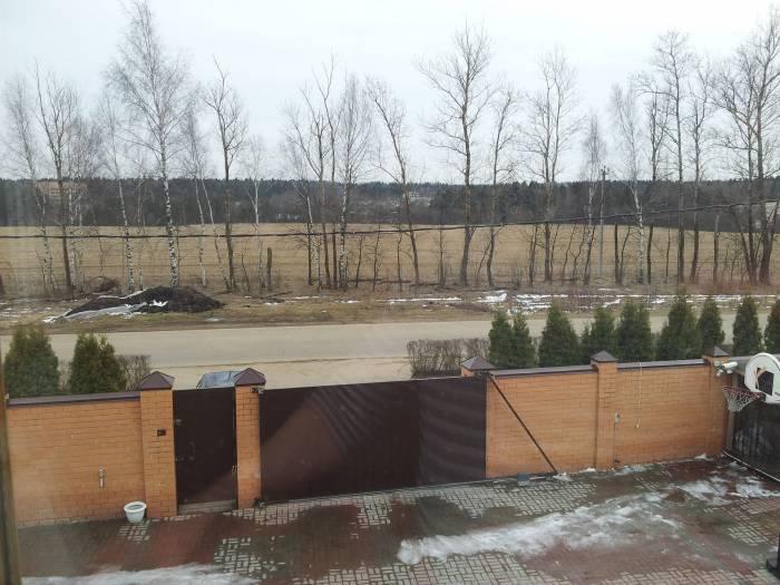 Коттеджный посёлок: дер. Ивановское (фото 40)