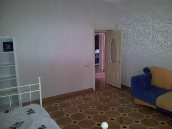 Коттеджный посёлок: дер. Ивановское (фото 39)
