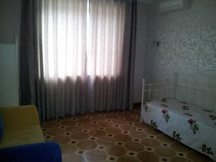 Коттеджный посёлок: дер. Ивановское (фото 38)