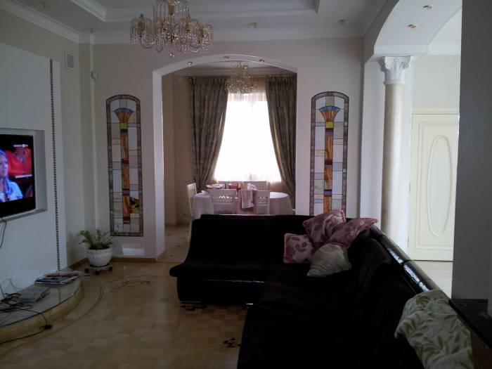 Коттеджный посёлок: дер. Ивановское (фото 4)
