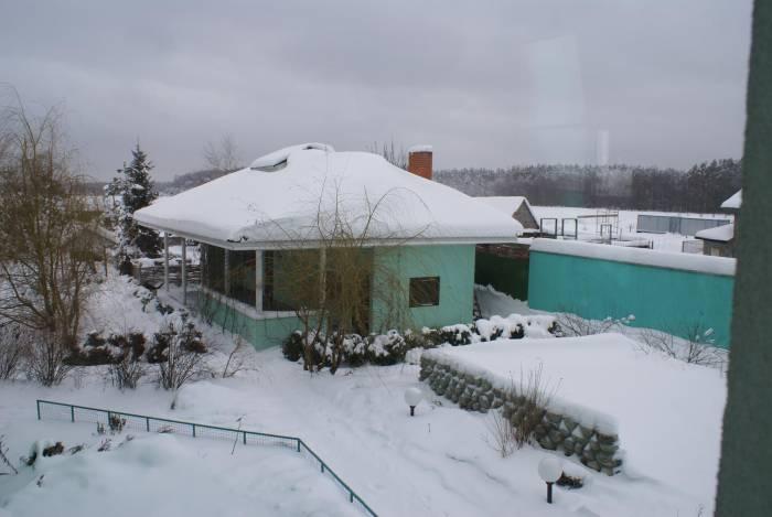 Коттеджный посёлок: г. Электроугли (фото 66)
