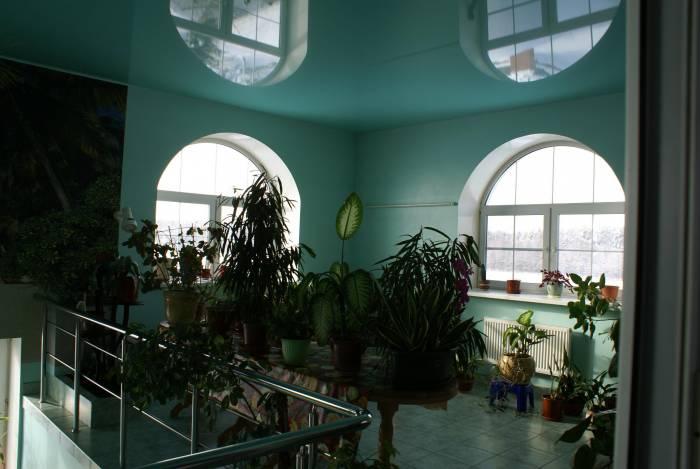 Коттеджный посёлок: г. Электроугли (фото 65)