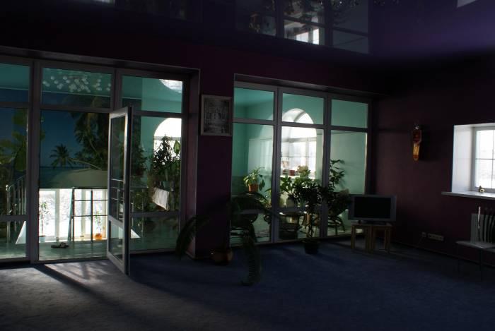 Коттеджный посёлок: г. Электроугли (фото 63)