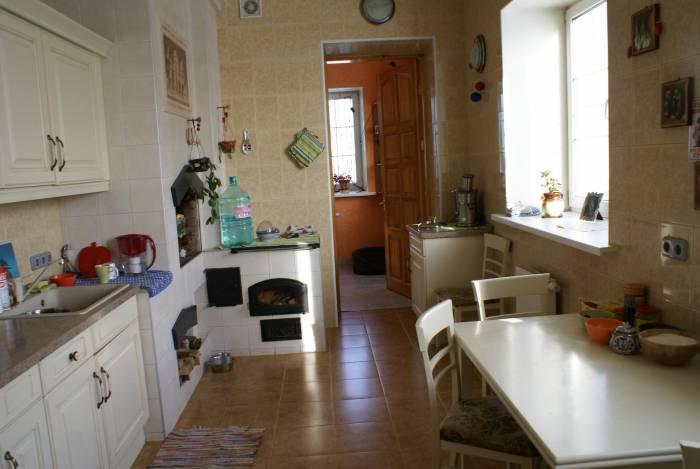 Коттеджный посёлок: г. Электроугли (фото 47)