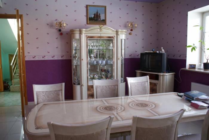 Коттеджный посёлок: г. Электроугли (фото 46)