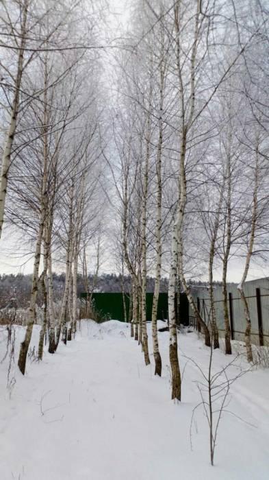 Коттеджный посёлок: г. Электроугли (фото 36)