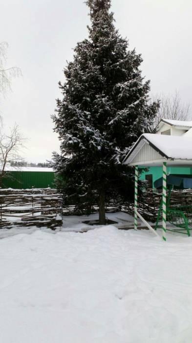 Коттеджный посёлок: г. Электроугли (фото 33)