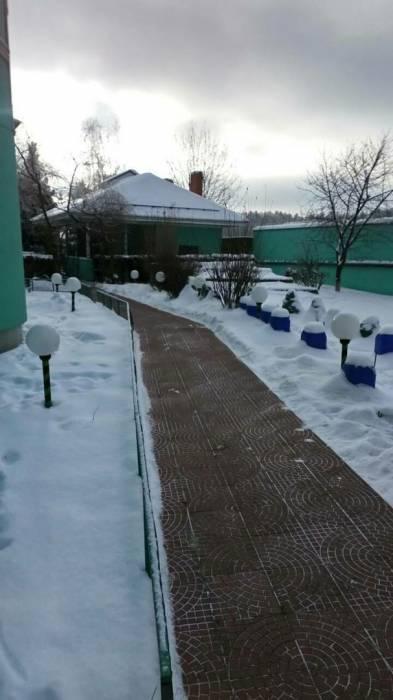 Коттеджный посёлок: г. Электроугли (фото 31)