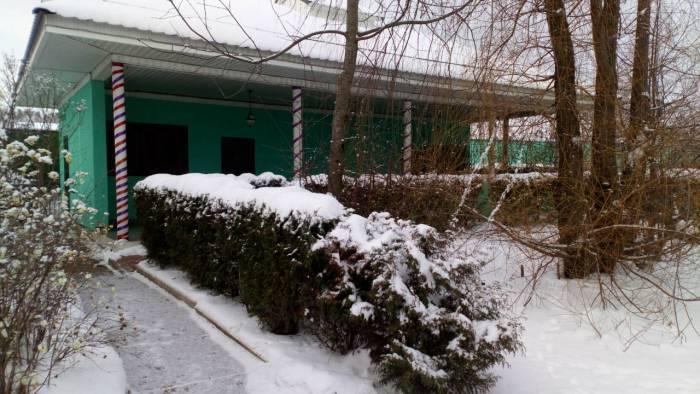 Коттеджный посёлок: г. Электроугли (фото 30)