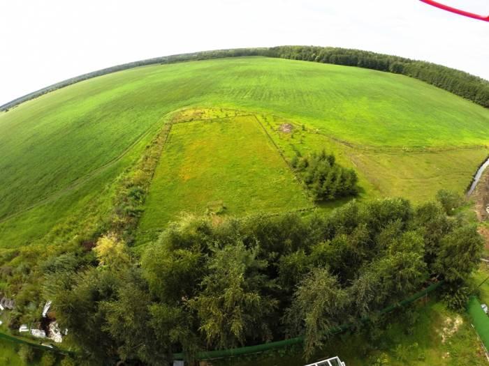 Коттеджный посёлок: г. Электроугли (фото 14)