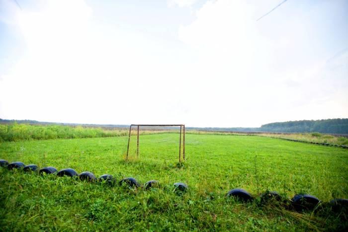 Коттеджный посёлок: г. Электроугли (фото 13)