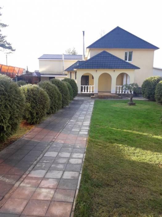 Коттеджный посёлок: дер. Дятловка (фото 81)
