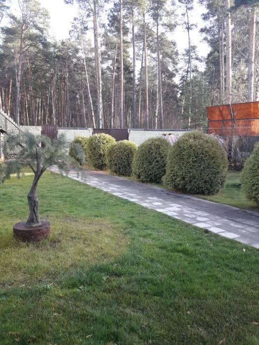 Коттеджный посёлок: дер. Дятловка (фото 79)