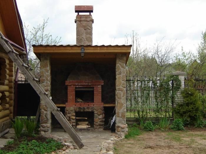 Коттеджный посёлок: дер. Шульгино (фото 10)