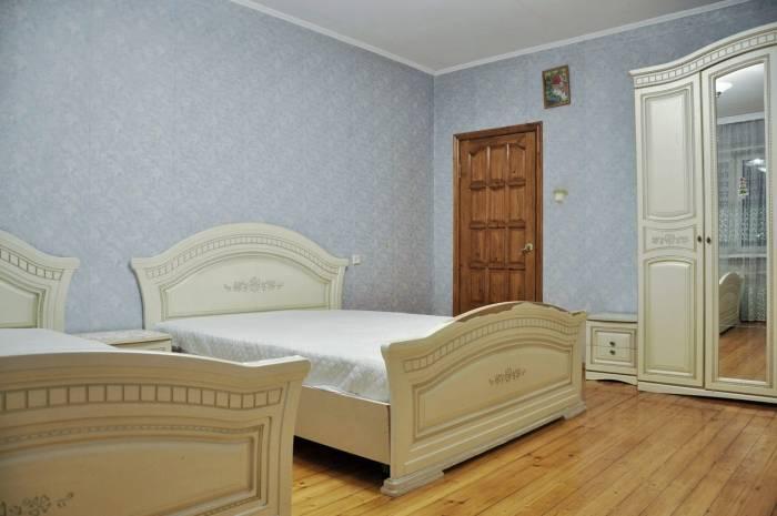Коттеджный посёлок: дер. Пестово (фото 122)