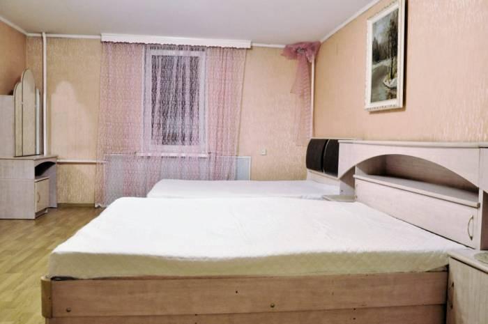 Коттеджный посёлок: дер. Пестово (фото 116)