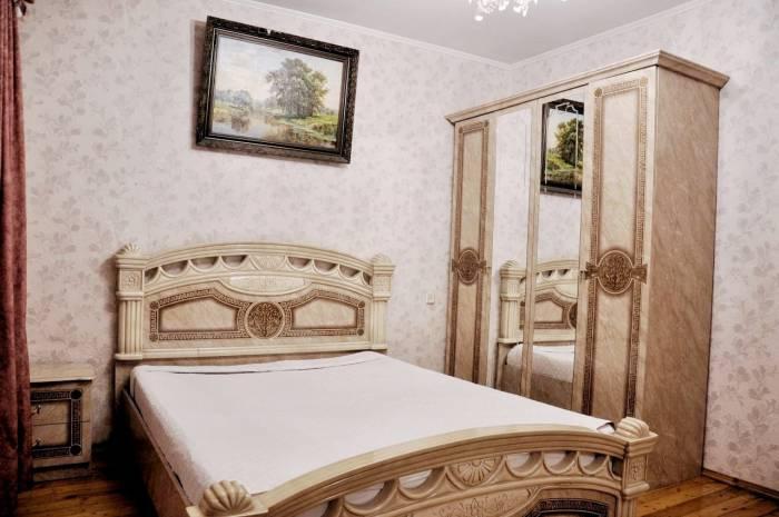 Коттеджный посёлок: дер. Пестово (фото 104)