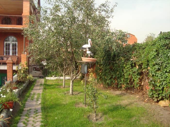 Коттеджный посёлок: дер. Пестово (фото 90)