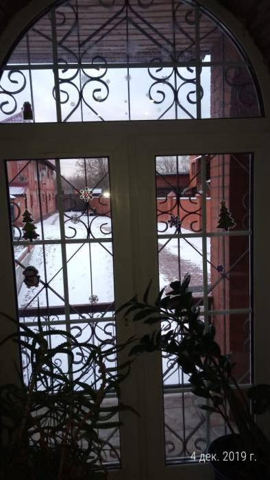 Коттеджный посёлок: дер. Пестово (фото 46)