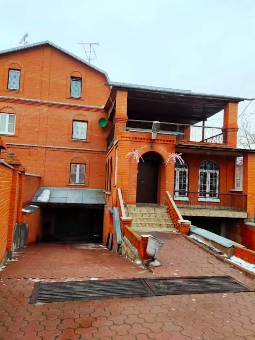 Коттеджный посёлок: дер. Пестово (фото 28)