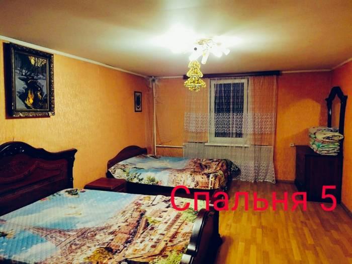 Коттеджный посёлок: дер. Пестово (фото 11)