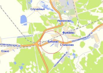 платная рыбалка в московской и области ногинский район