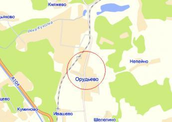 юмор, орудьево московская область воинская часть меню яичной
